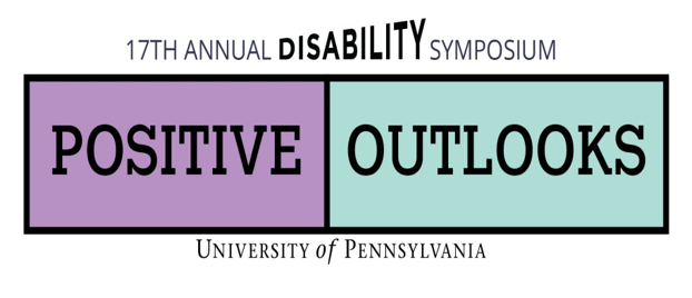 17th Annual Disability Symposium